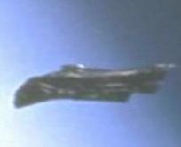 UFO_NASA2
