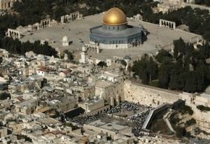 templemount-aerialview