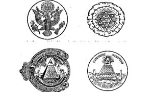 2011-12-18_1959