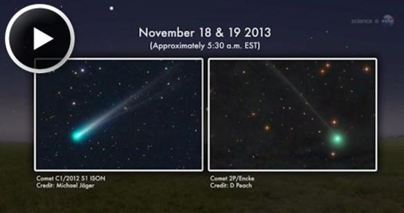 2013-11-15_1249