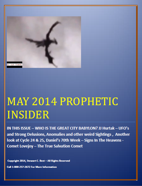 2014-04-30_1916