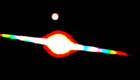 2017-09-17_7-36-44