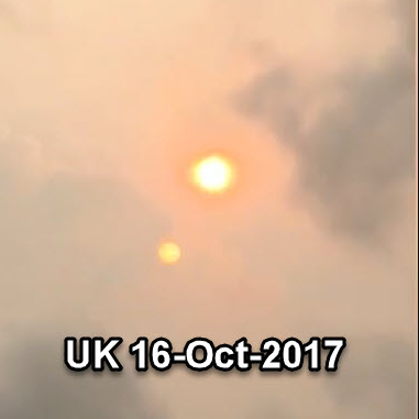 2017-10-20_5-58-04