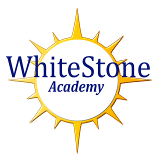 Whitestone Academy