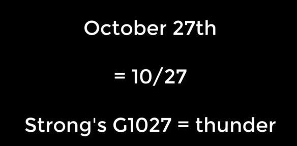 2018-10-24_13-29-58