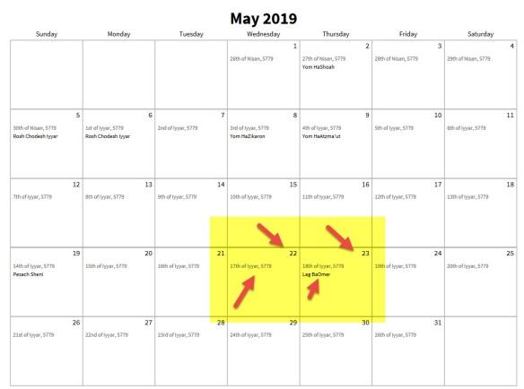 2019-05-22_4-35-26