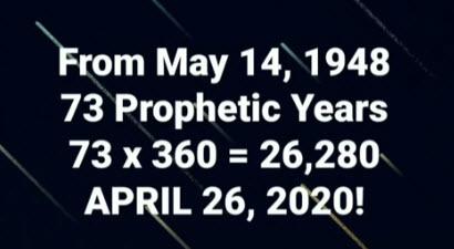 2020-04-21_12-08-14